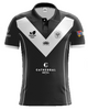 SACA One Day Playing Shirt SS Female
