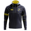 DYFC Academy Premium Mens and Kids Hoody