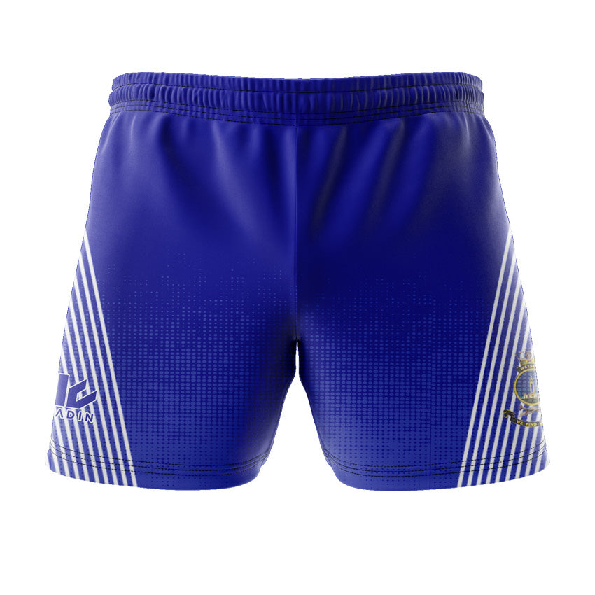 AFL Player Shorts