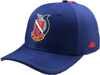Manly Junior Rugby Cap