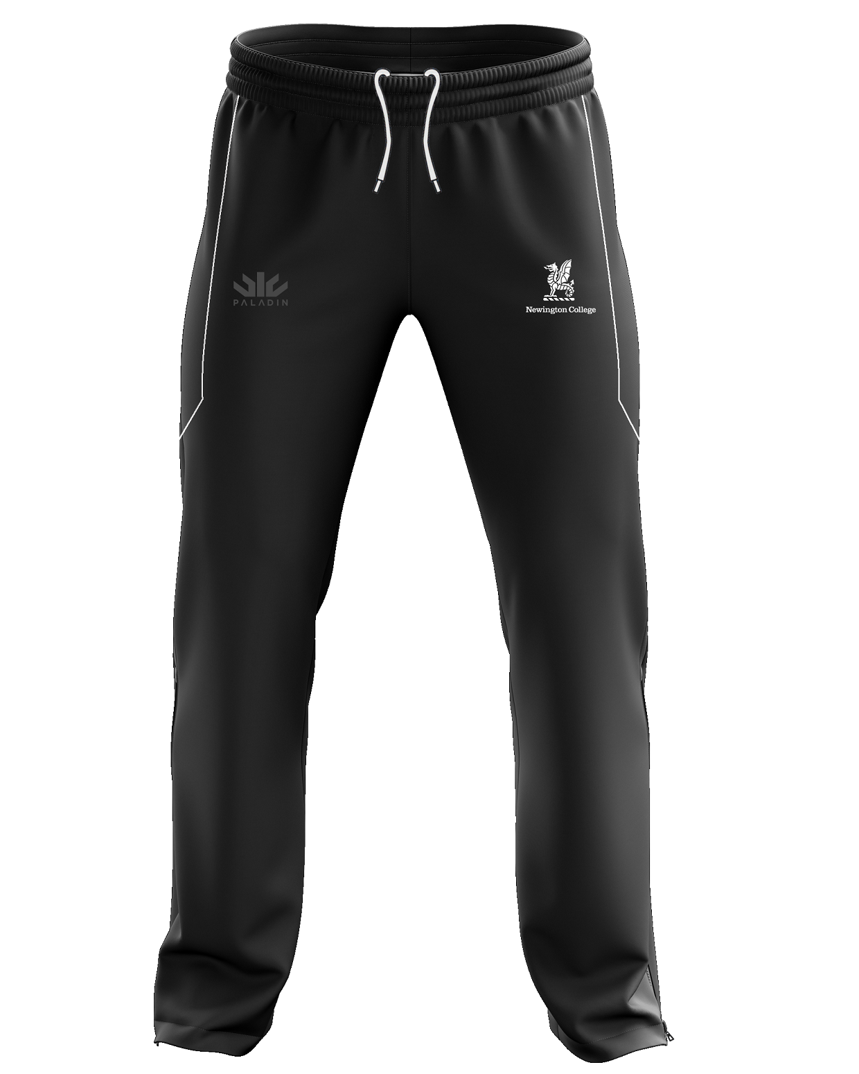Newington Staff Trackpant