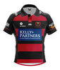 Rugby Union Jerseys