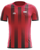 SNSSA Football Top