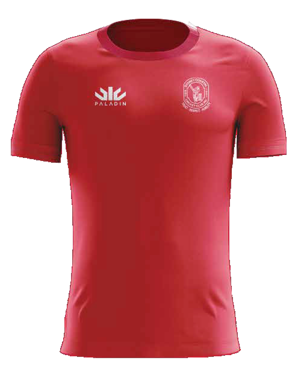 Sydney Coastal Cricket Supporters Shirt Male and Kids