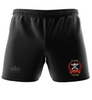 North Pirates Playing Shorts