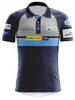Dubbo Macquarie Raiders Polo