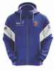 Manly Junior Rugby Hoody