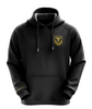 1Sig Pullover Hoody Male and Kids