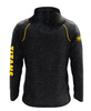 ADF Titans Hooded Tee Mens