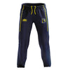 DYFC Academy Trackpants Mens & Kids