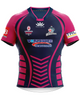 Illawarra Reps GIRLS SUPPORTERS Jersey Male and Kids