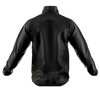 Freshwater Senior Campus Staff Softshell Jacket Male and Kids