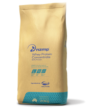 WHEY PROTEIN CONCENTRATE (20KG)