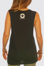 WOMEN'S TRAINING T-SHIRT