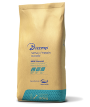 WHEY PROTEIN ISOLATE (20KG)