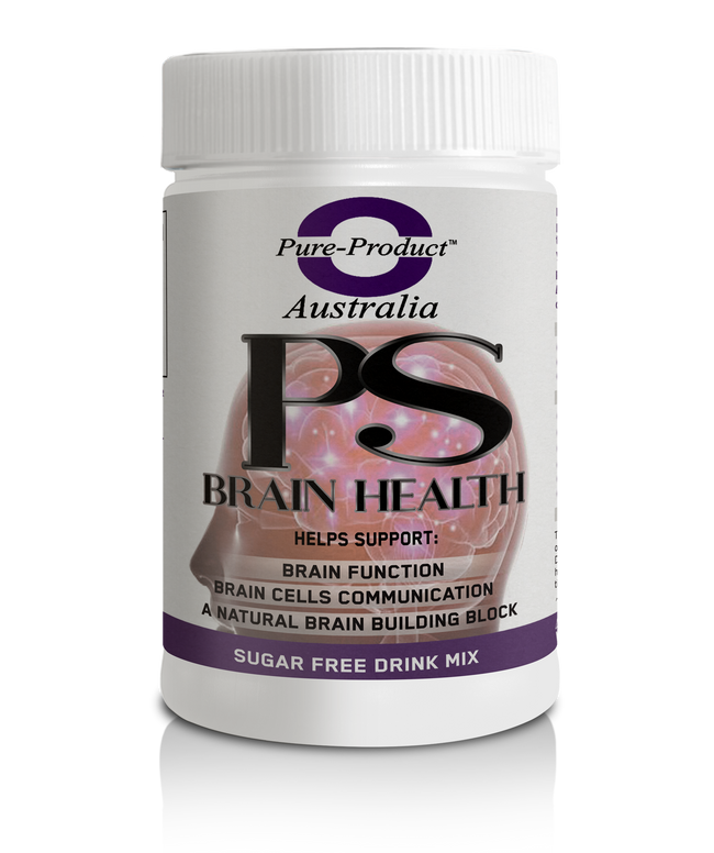 PS BRAIN HEALTH