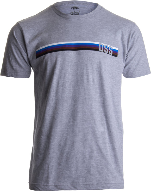 Brazilian Jiu Jitsu Belts & Oss BJJ Print | Subtle Stylized Men or Women T-shirt
