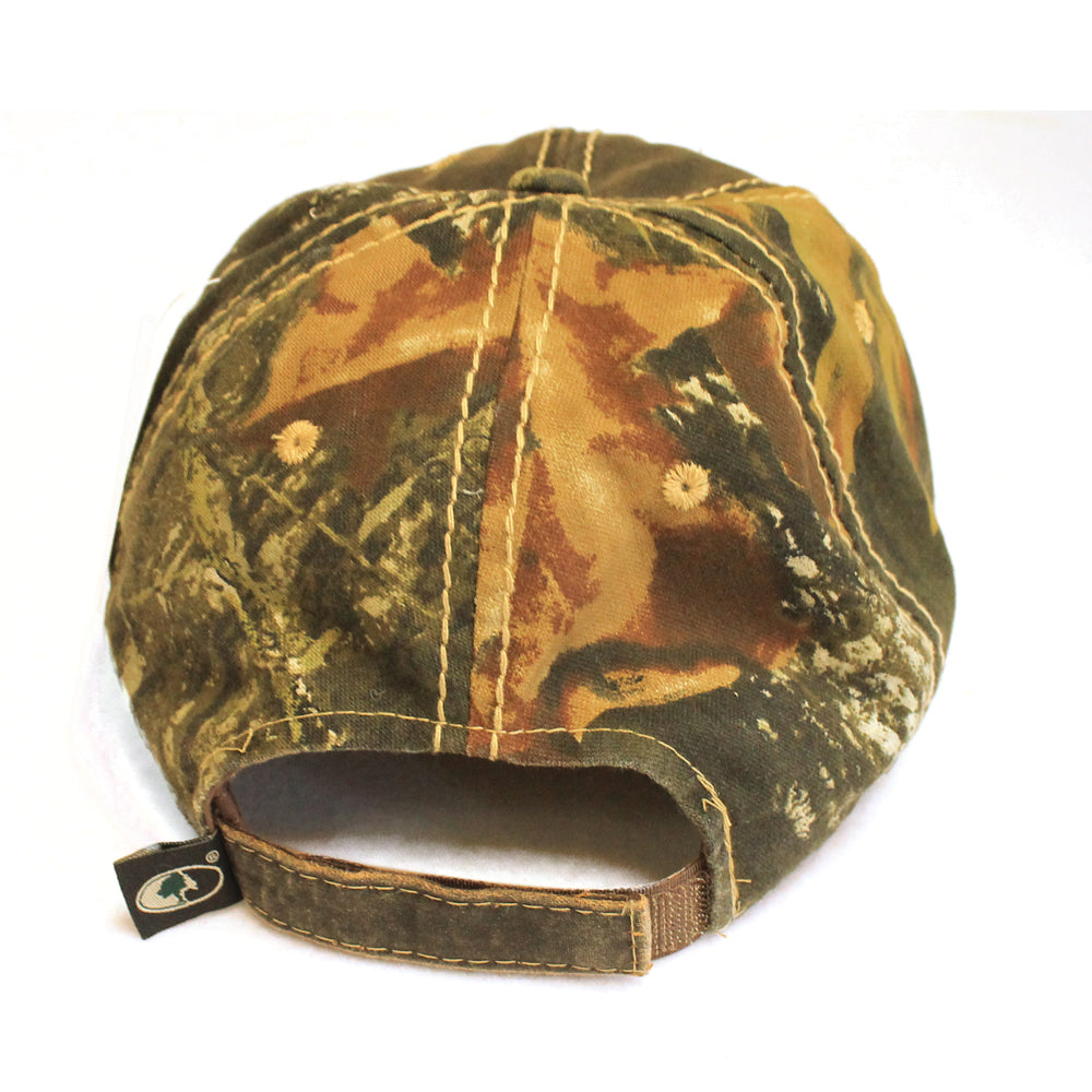 c5d59c57d9e ... Colorado State Flag Camo Baseball Hat