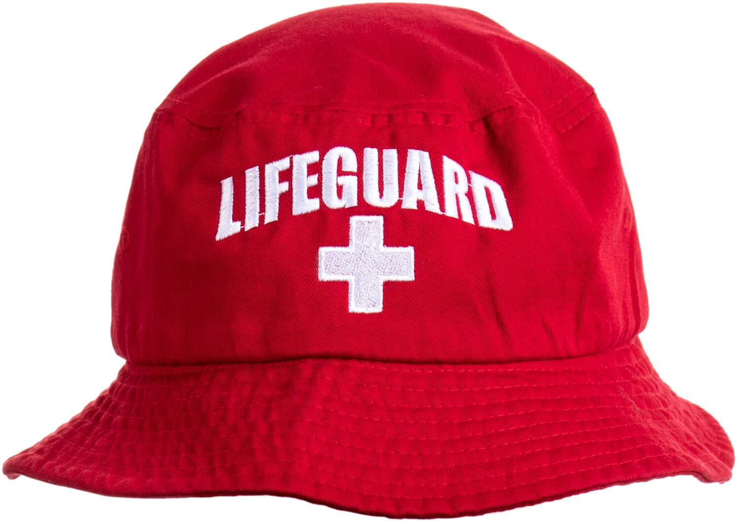 d36bdc5947d ... Lifeguard Bucket Hat