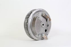 Ceriani 4LS DRUM BRAKE