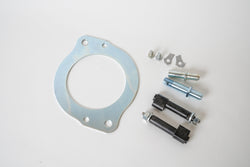 FRONT DRUM BRAKE STIFFENING KIT