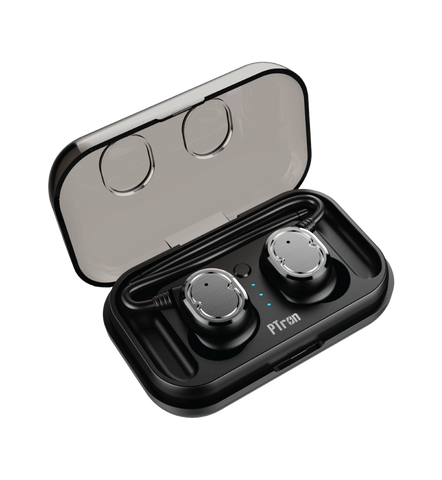 PTron_Spunk_True_Wireless_Earbuds