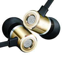 PTron Unison In-Ear Headphone