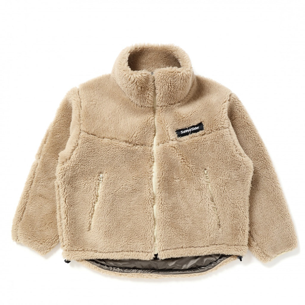 21SCS-WS-BIGGEST JACKET