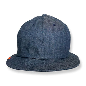 SCS-DENIM-HAT