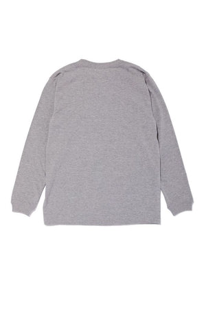 21SCS-WS-b.wire L/S Tee