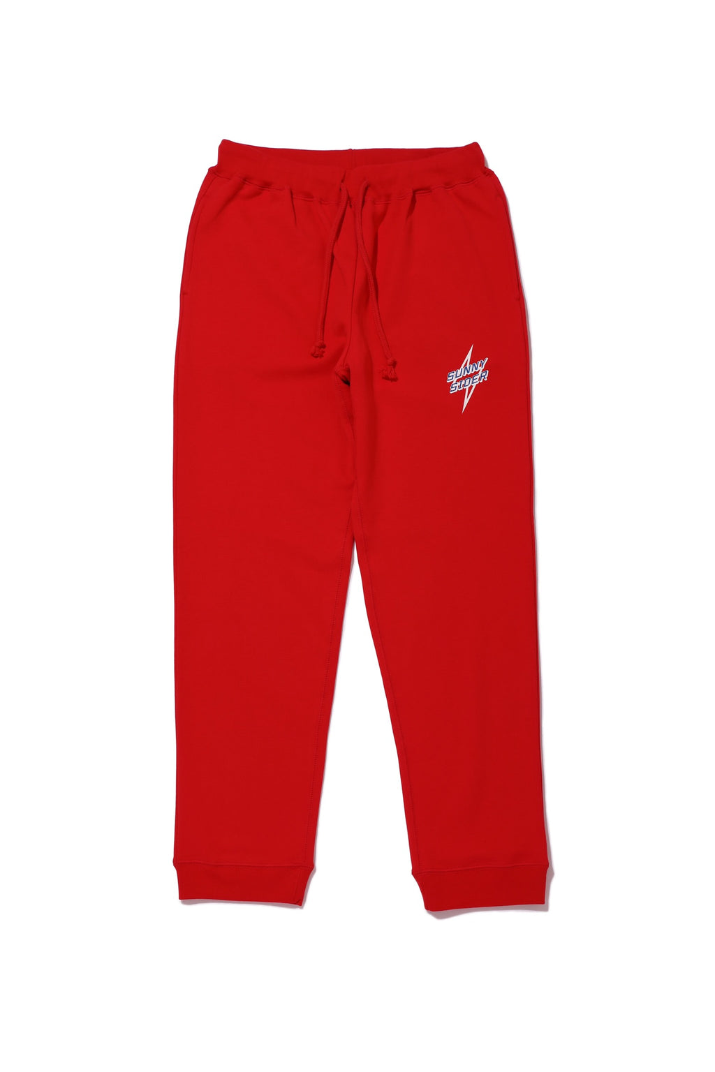 21SCS-WS-BOLT SweatPant
