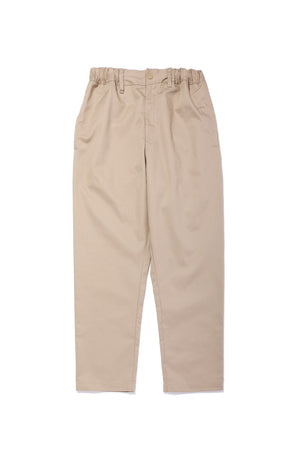 21SCS-WS-b.wire Pants