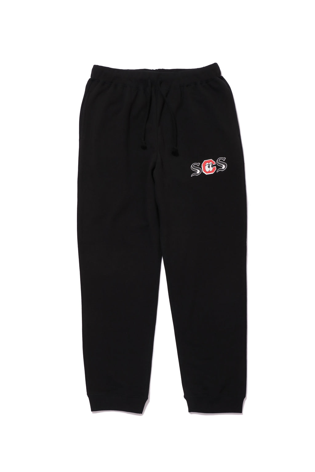 21SCS-WS-S.Eye SweatPant