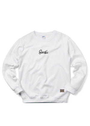 SUNNY C SIDER 2020 NEW COLLECTION (SWEAT  スウェット)