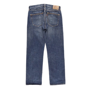 SCS-1st-DENIM14.5oz.02