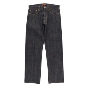 SCS-1st-DENIM14.5oz.01