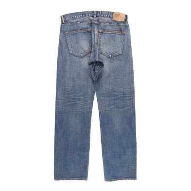 SCS-1st-DENIM12.5oz.02