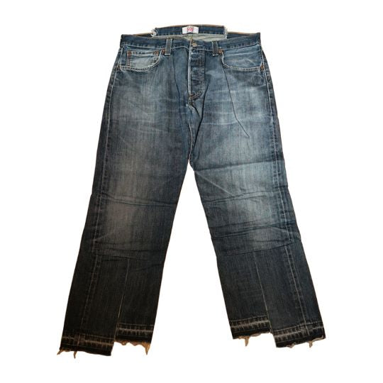 SCS-remakeDENIM-01
