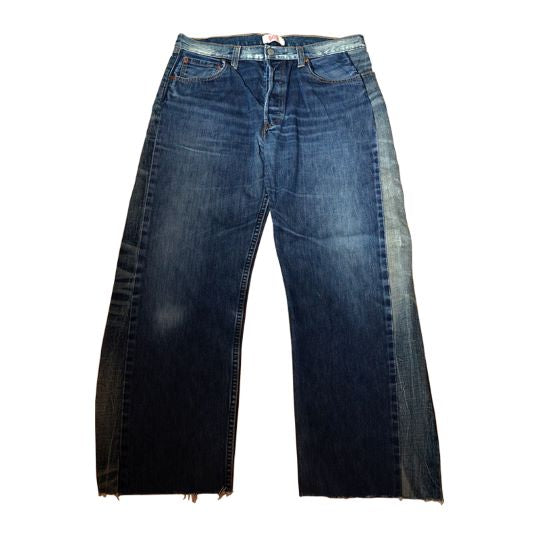 SCS-remakeDENIM-02