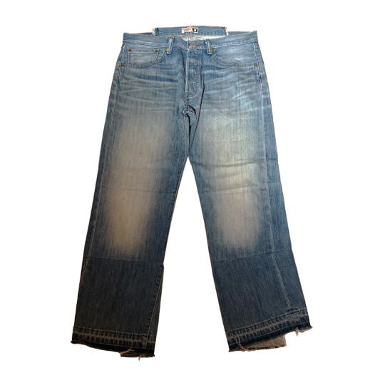 SCS-remakeDENIM-03