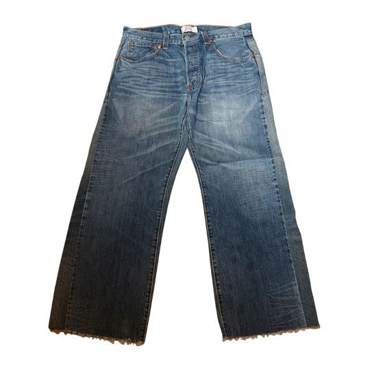 SCS-remakeDENIM-05
