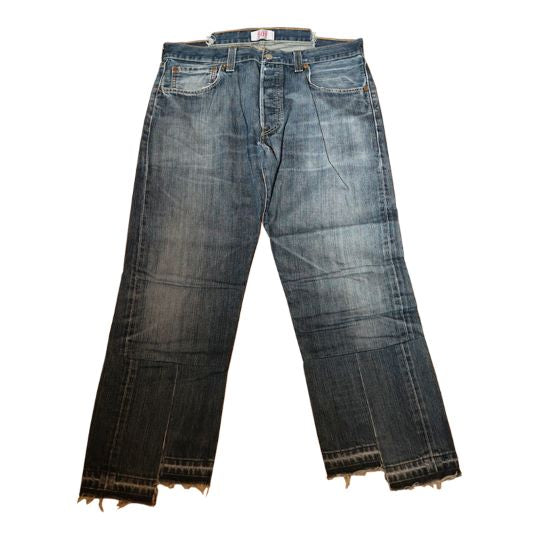 SCS-remakeDENIM-08