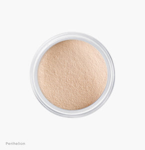 Silk Glow Powder