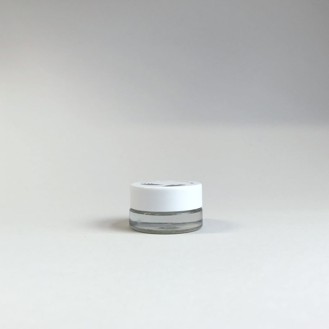 Lauren's All Purpose Salve - Tiny Jar