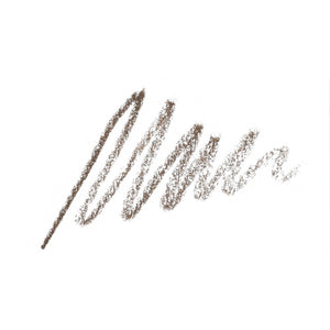 Super Fine Eyebrow Pencil Kimiko Beauty - Coffee