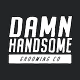 damn-handsome-grooming-co-branding