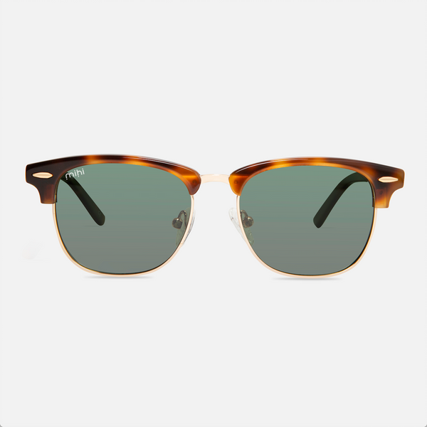 mihi kids sunglasses - the brooklyn design
