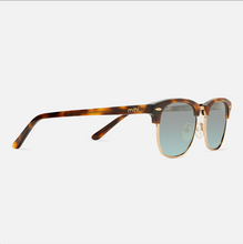 Load image into Gallery viewer, mihi kids sunglasses - the brooklyn design