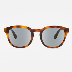 mihi kids sunglasses - the bedford design