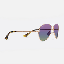 Load image into Gallery viewer, mihi kids sunglasses - the soho design